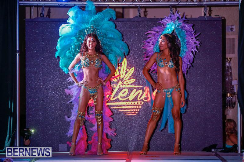 Intense-Bermuda-Heroes-Weekend-BHW-The-Launch-January-14-2018-9861