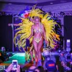 Intense Bermuda Heroes Weekend BHW The Launch, January 14 2018-9869