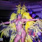 Intense Bermuda Heroes Weekend BHW The Launch, January 14 2018-9880