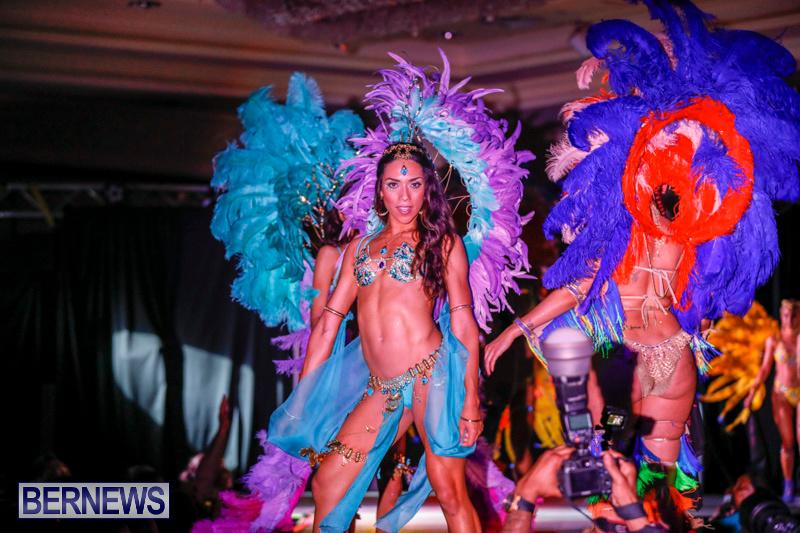 Intense-Bermuda-Heroes-Weekend-BHW-The-Launch-January-14-2018-9901