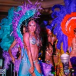 Intense Bermuda Heroes Weekend BHW The Launch, January 14 2018-9904