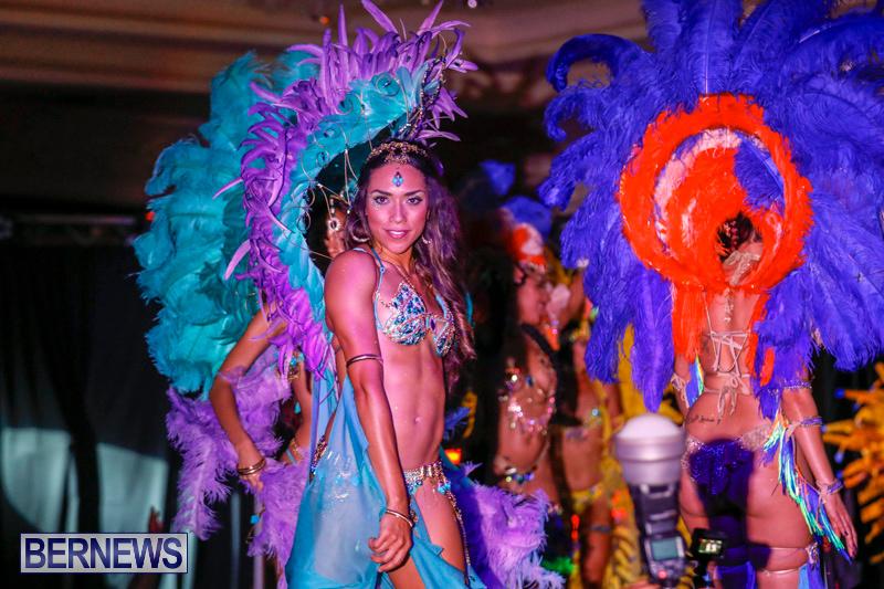 Intense-Bermuda-Heroes-Weekend-BHW-The-Launch-January-14-2018-9904