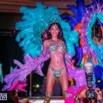 Intense Bermuda Heroes Weekend BHW The Launch, January 14 2018-9909