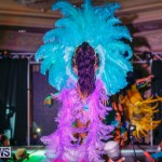 Intense Bermuda Heroes Weekend BHW The Launch, January 14 2018-9921