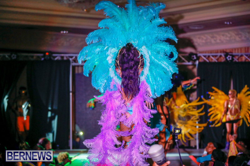 Intense-Bermuda-Heroes-Weekend-BHW-The-Launch-January-14-2018-9921