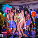 Intense Bermuda Heroes Weekend BHW The Launch, January 14 2018-9937