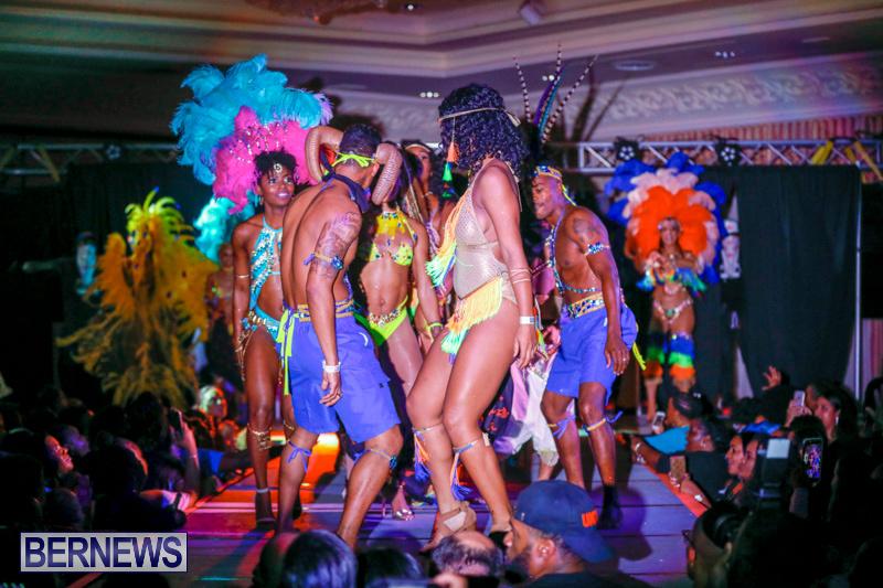 Intense-Bermuda-Heroes-Weekend-BHW-The-Launch-January-14-2018-9937