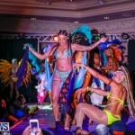 Intense Bermuda Heroes Weekend BHW The Launch, January 14 2018-9953