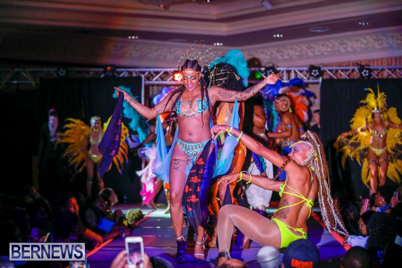 Intense-Bermuda-Heroes-Weekend-BHW-The-Launch-January-14-2018-9953