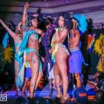 Intense Bermuda Heroes Weekend BHW The Launch, January 14 2018-9975