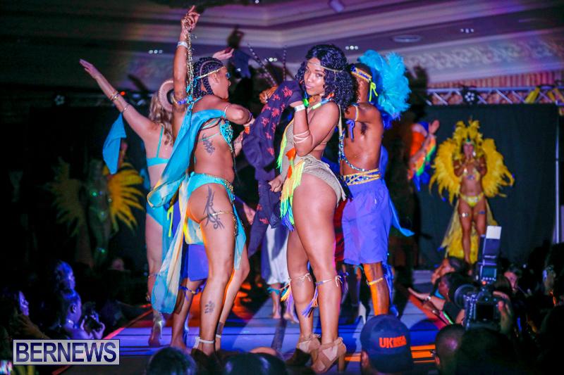 Intense-Bermuda-Heroes-Weekend-BHW-The-Launch-January-14-2018-9975