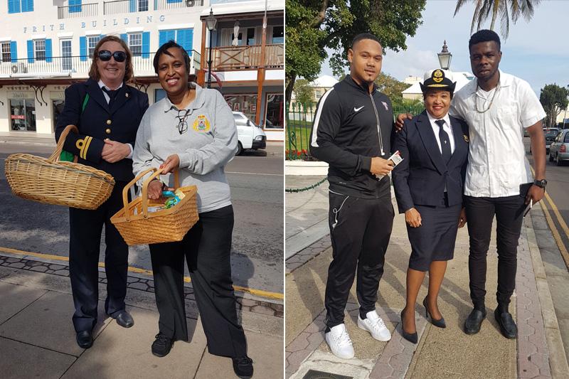 International Customs Day Bermuda Jan 2018 (5)