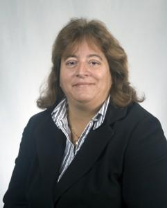 Leila Madeiros Bermuda January 2018