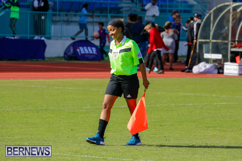 Middle-Girls-Bermuda-School-Sports-Federation-All-Star-Football-January-20-2018-3373