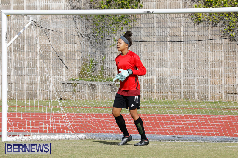 Middle-Girls-Bermuda-School-Sports-Federation-All-Star-Football-January-20-2018-3388