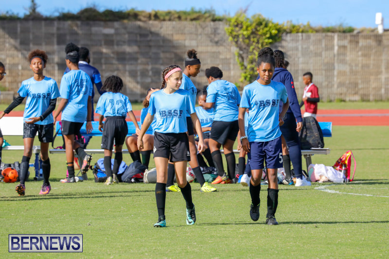 Middle-Girls-Bermuda-School-Sports-Federation-All-Star-Football-January-20-2018-3393
