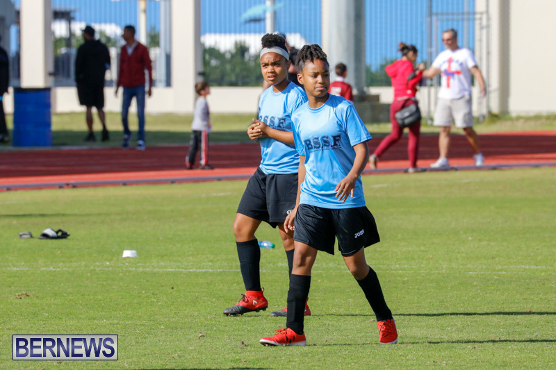 Middle-Girls-Bermuda-School-Sports-Federation-All-Star-Football-January-20-2018-3394