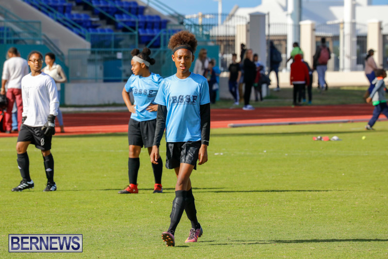Middle-Girls-Bermuda-School-Sports-Federation-All-Star-Football-January-20-2018-3400