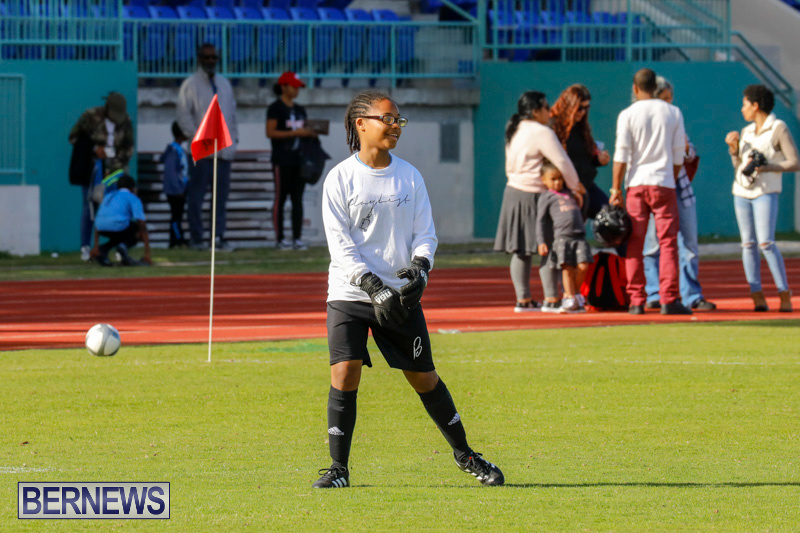 Middle-Girls-Bermuda-School-Sports-Federation-All-Star-Football-January-20-2018-3401