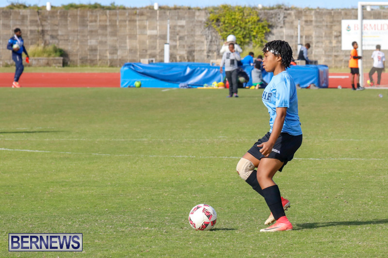 Middle-Girls-Bermuda-School-Sports-Federation-All-Star-Football-January-20-2018-3409