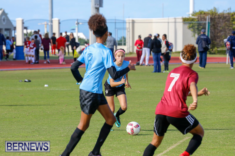 Middle-Girls-Bermuda-School-Sports-Federation-All-Star-Football-January-20-2018-3411