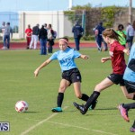 Middle Girls Bermuda School Sports Federation All Star Football, January 20 2018-3412