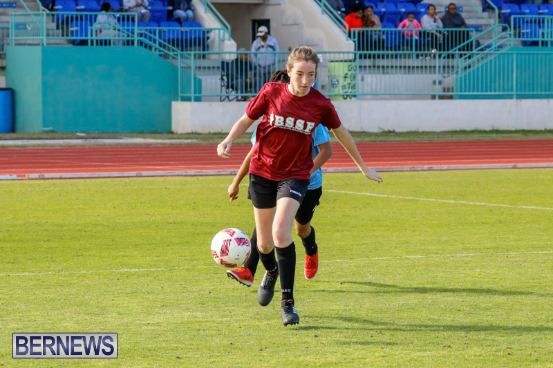 Middle-Girls-Bermuda-School-Sports-Federation-All-Star-Football-January-20-2018-3416