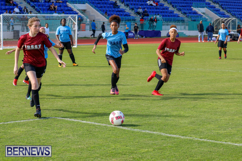 Middle-Girls-Bermuda-School-Sports-Federation-All-Star-Football-January-20-2018-3419