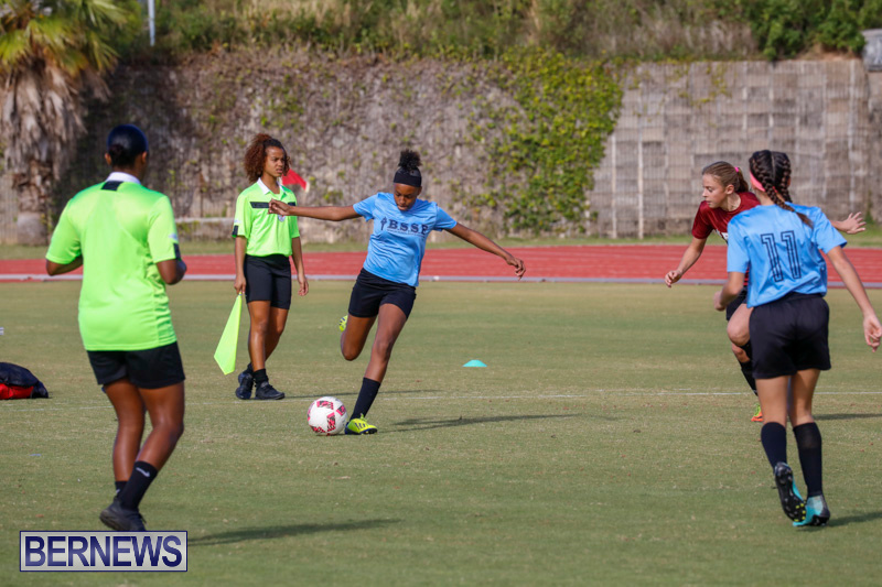 Middle-Girls-Bermuda-School-Sports-Federation-All-Star-Football-January-20-2018-3422