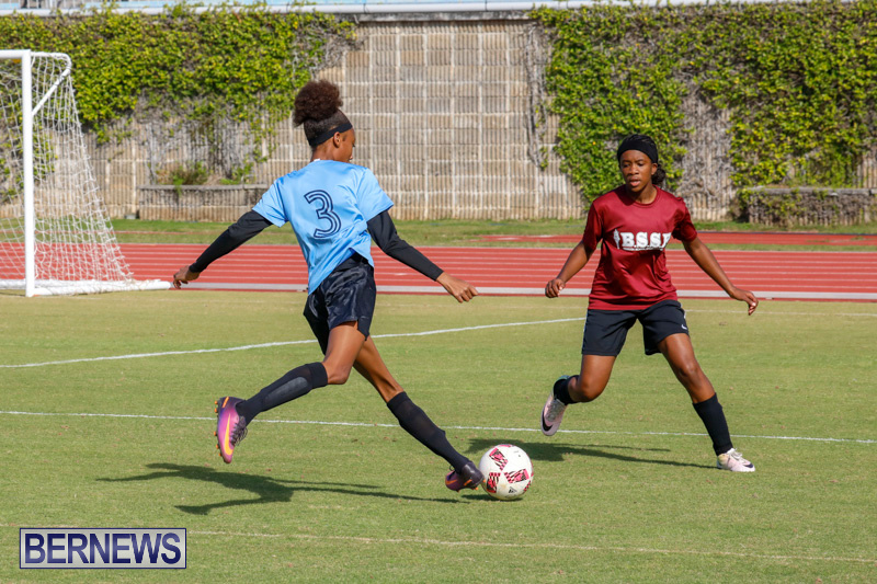 Middle-Girls-Bermuda-School-Sports-Federation-All-Star-Football-January-20-2018-3431