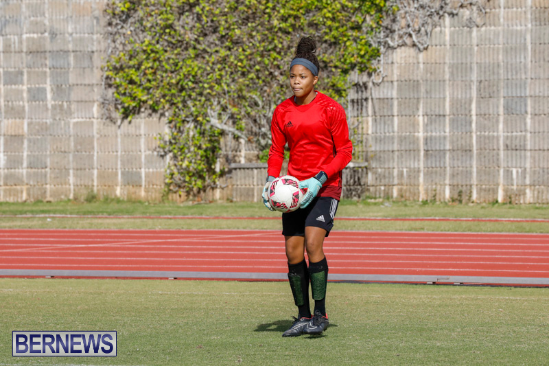 Middle-Girls-Bermuda-School-Sports-Federation-All-Star-Football-January-20-2018-3437