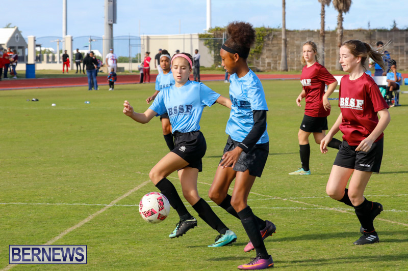 Middle-Girls-Bermuda-School-Sports-Federation-All-Star-Football-January-20-2018-3444