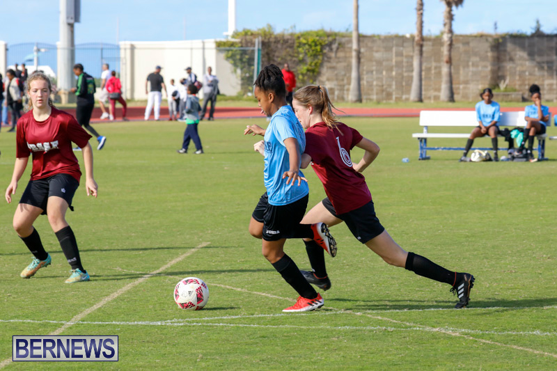 Middle-Girls-Bermuda-School-Sports-Federation-All-Star-Football-January-20-2018-3449
