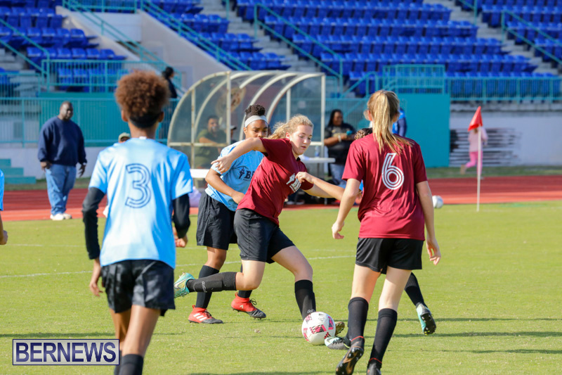 Middle-Girls-Bermuda-School-Sports-Federation-All-Star-Football-January-20-2018-3459