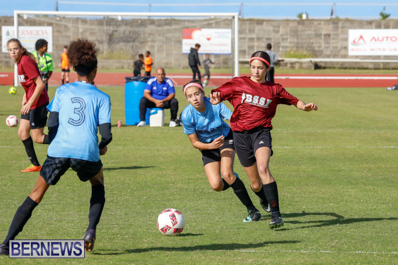 Middle-Girls-Bermuda-School-Sports-Federation-All-Star-Football-January-20-2018-3463