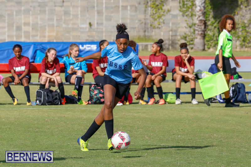 Middle-Girls-Bermuda-School-Sports-Federation-All-Star-Football-January-20-2018-3465