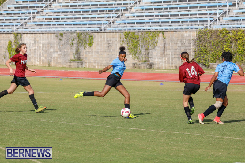 Middle-Girls-Bermuda-School-Sports-Federation-All-Star-Football-January-20-2018-3467