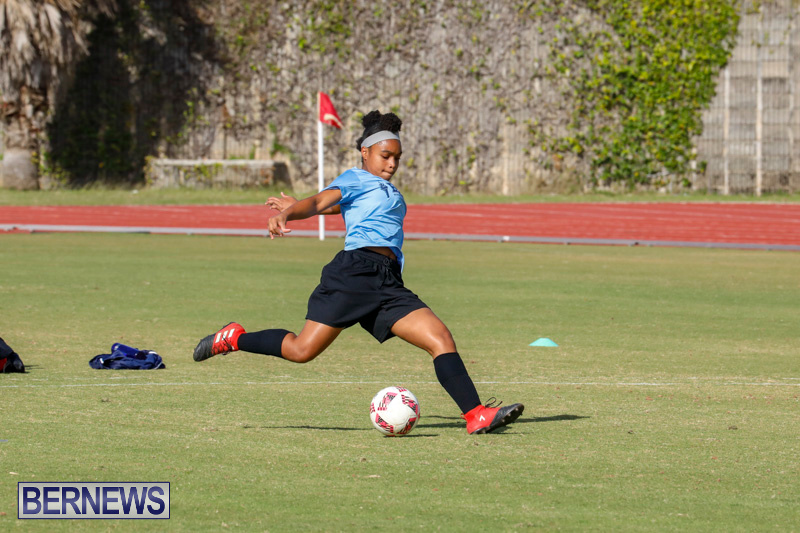 Middle-Girls-Bermuda-School-Sports-Federation-All-Star-Football-January-20-2018-3474