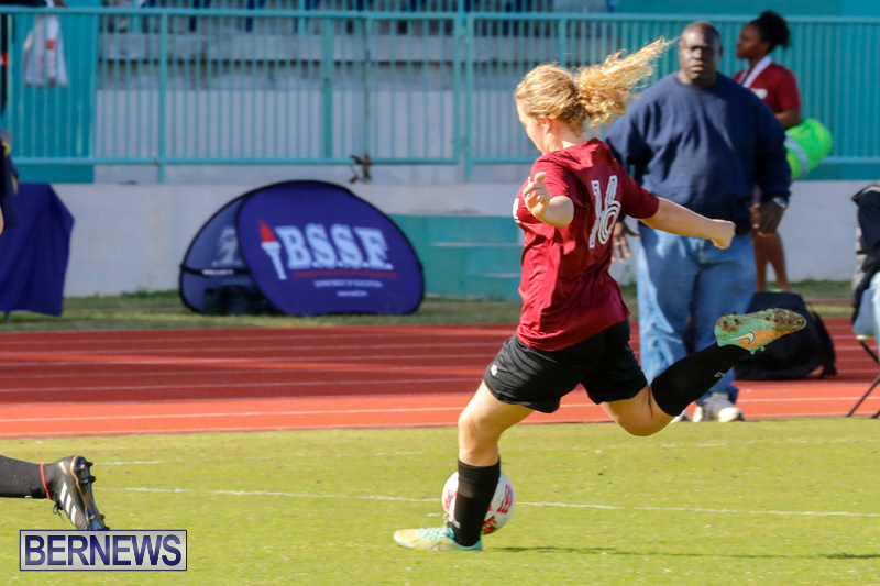 Middle-Girls-Bermuda-School-Sports-Federation-All-Star-Football-January-20-2018-3482