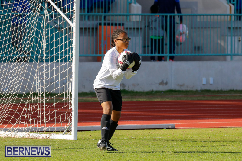 Middle-Girls-Bermuda-School-Sports-Federation-All-Star-Football-January-20-2018-3496