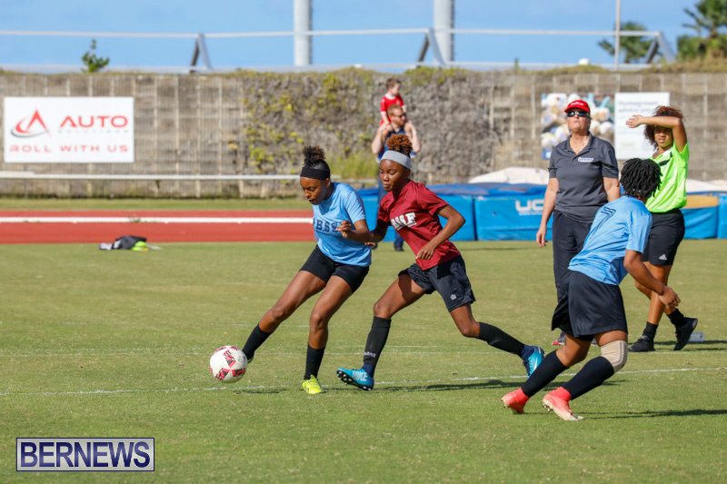 Middle-Girls-Bermuda-School-Sports-Federation-All-Star-Football-January-20-2018-3499