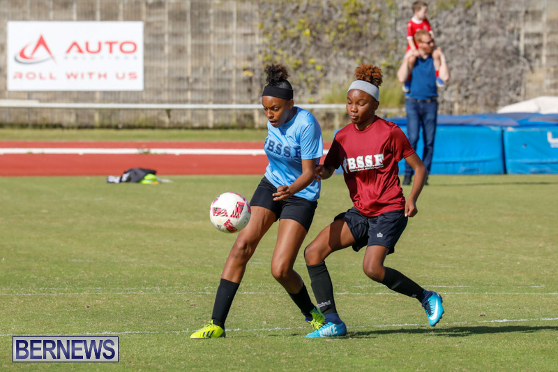 Middle-Girls-Bermuda-School-Sports-Federation-All-Star-Football-January-20-2018-3500