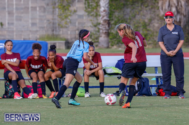 Middle-Girls-Bermuda-School-Sports-Federation-All-Star-Football-January-20-2018-3522