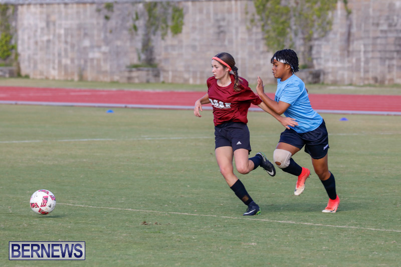 Middle-Girls-Bermuda-School-Sports-Federation-All-Star-Football-January-20-2018-3529