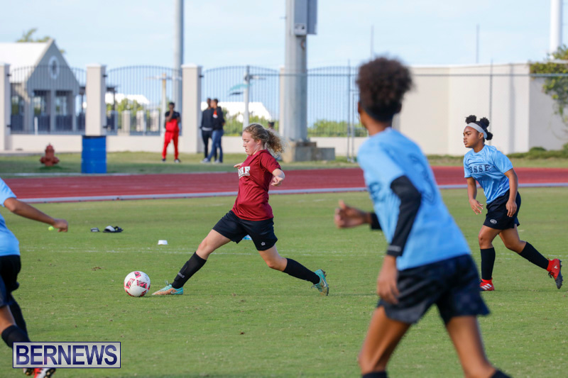 Middle-Girls-Bermuda-School-Sports-Federation-All-Star-Football-January-20-2018-3539