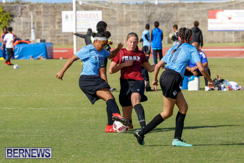 Middle-Girls-Bermuda-School-Sports-Federation-All-Star-Football-January-20-2018-3552