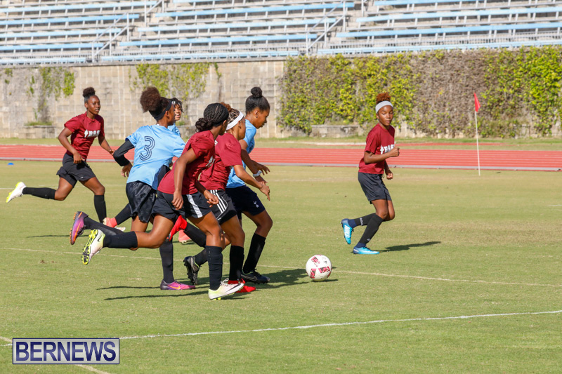 Middle-Girls-Bermuda-School-Sports-Federation-All-Star-Football-January-20-2018-3567