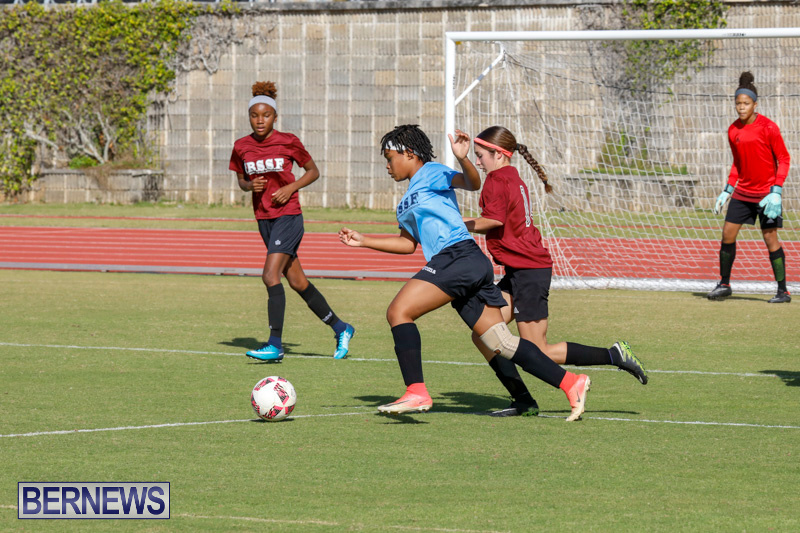 Middle-Girls-Bermuda-School-Sports-Federation-All-Star-Football-January-20-2018-3570