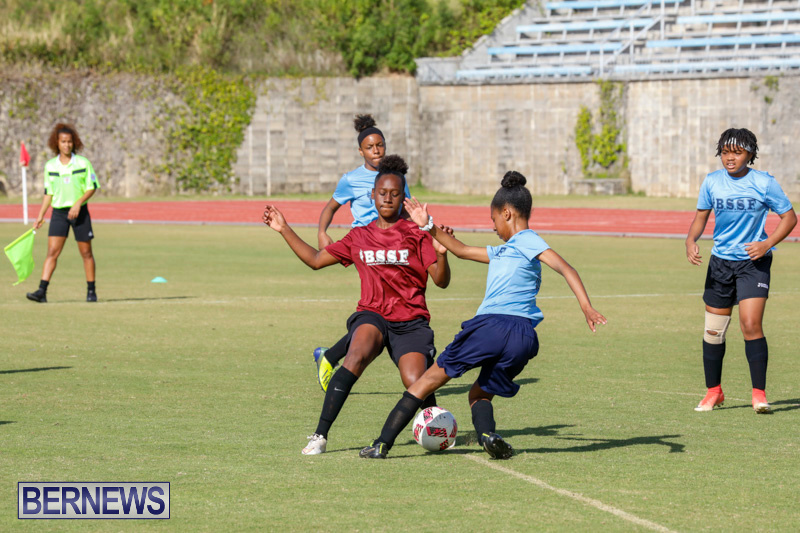 Middle-Girls-Bermuda-School-Sports-Federation-All-Star-Football-January-20-2018-3575