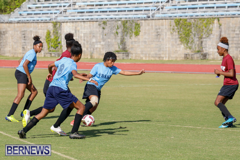 Middle-Girls-Bermuda-School-Sports-Federation-All-Star-Football-January-20-2018-3577